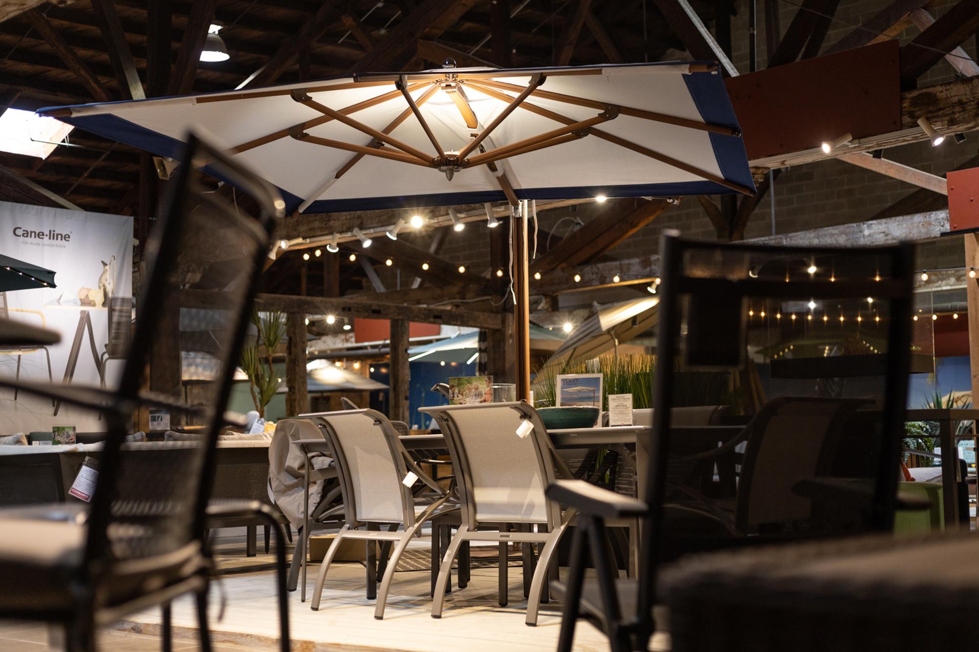 LaDiff interior shot 6