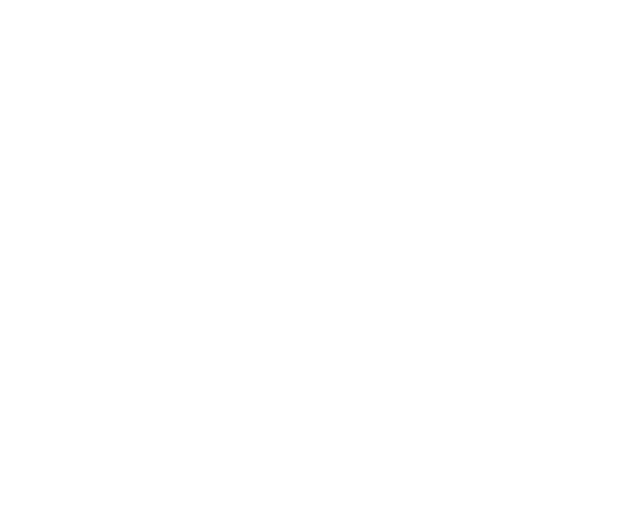 we tell really good stories title text
